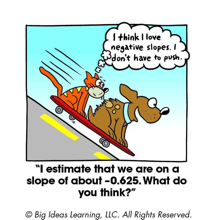 113 Best Images About Big Ideas Math Cartoons