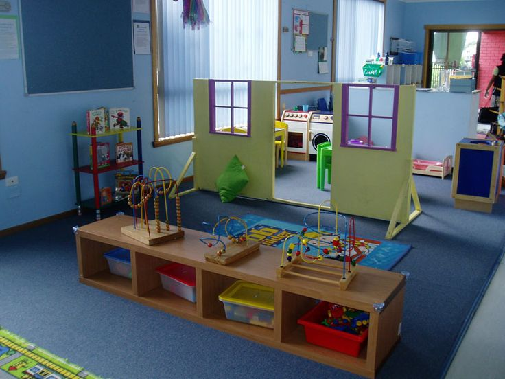 25+ Best Ideas About Daycare Room Design On Pinterest