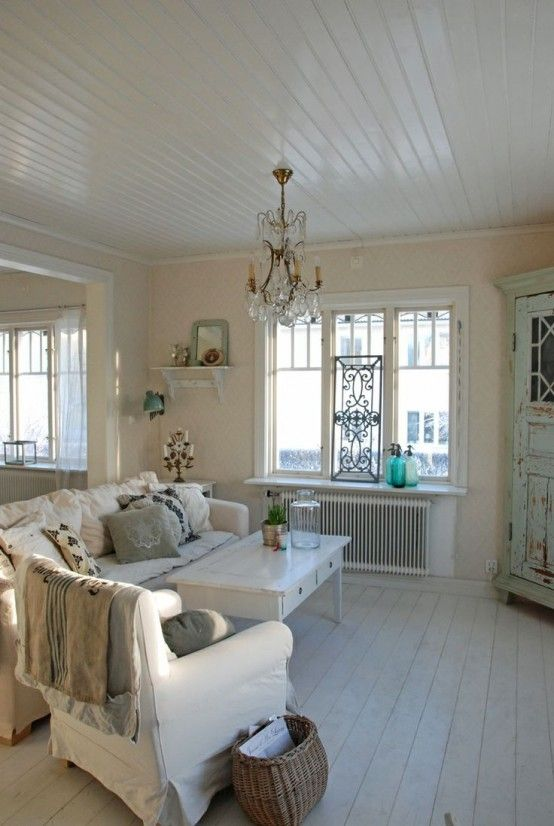 1000 Images About Shabby Chic Decor On Pinterest Shabby