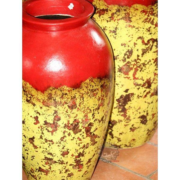 29 Best Images About Vases Et Jarres Home Dco On