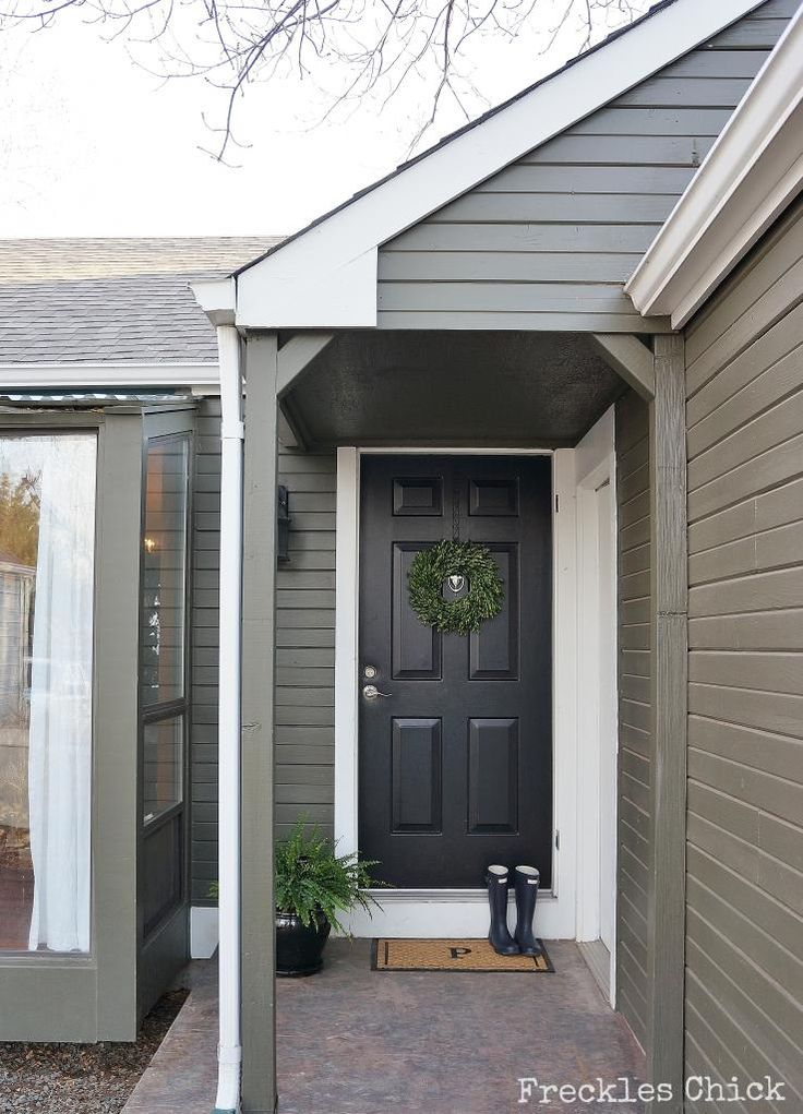 84 best images about benjamin moore exterior color on benjamin moore paint exterior colors id=66580