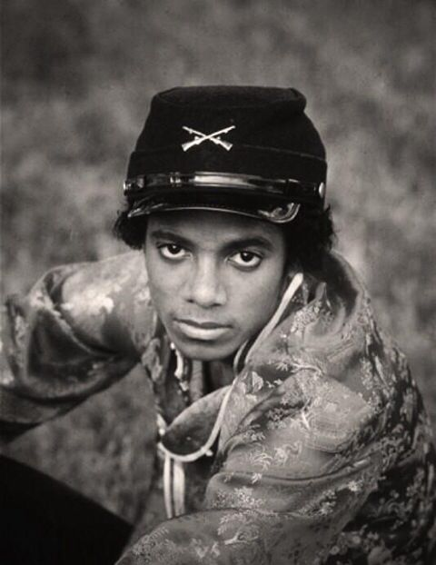80 best images about michael jackson off the wall era on on off the wall id=18667