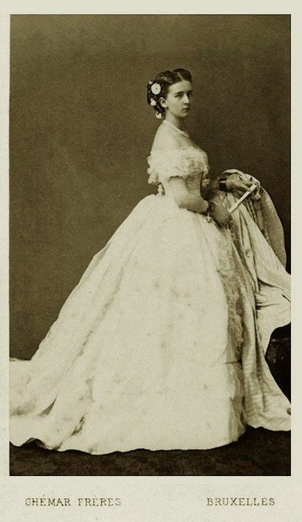 292 Best Images About Royalty Historical On Pinterest