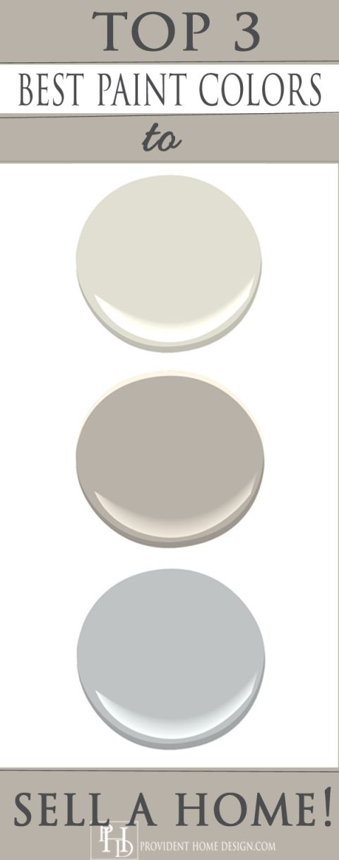 17 best images about paint whole house color palette on on paint colors to sell house id=83581