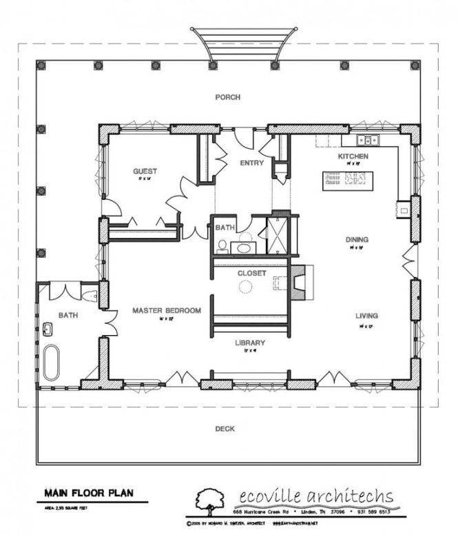 Small House Plans Home Bedroom Designs Two For