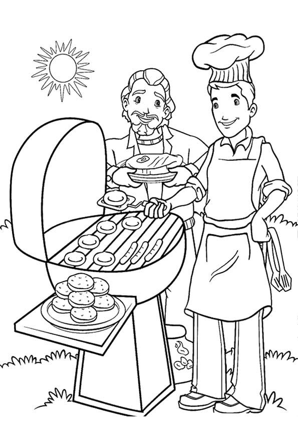 56 best images about seasons coloring pages on pinterest