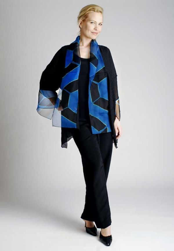 1000+ images about Kimono inspired clothes on Pinterest ...
