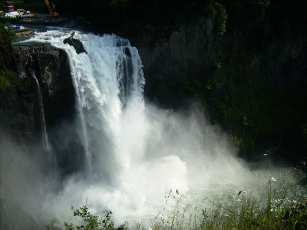 1000+ images about Parks of Washington State on Pinterest