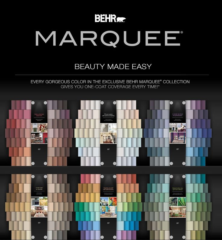 1000 images about behr marquee on pinterest stains on behr paint interior color chart id=89649
