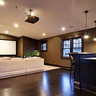 17 best images about basement idea s paint colors on on basement color palette ideas id=46092