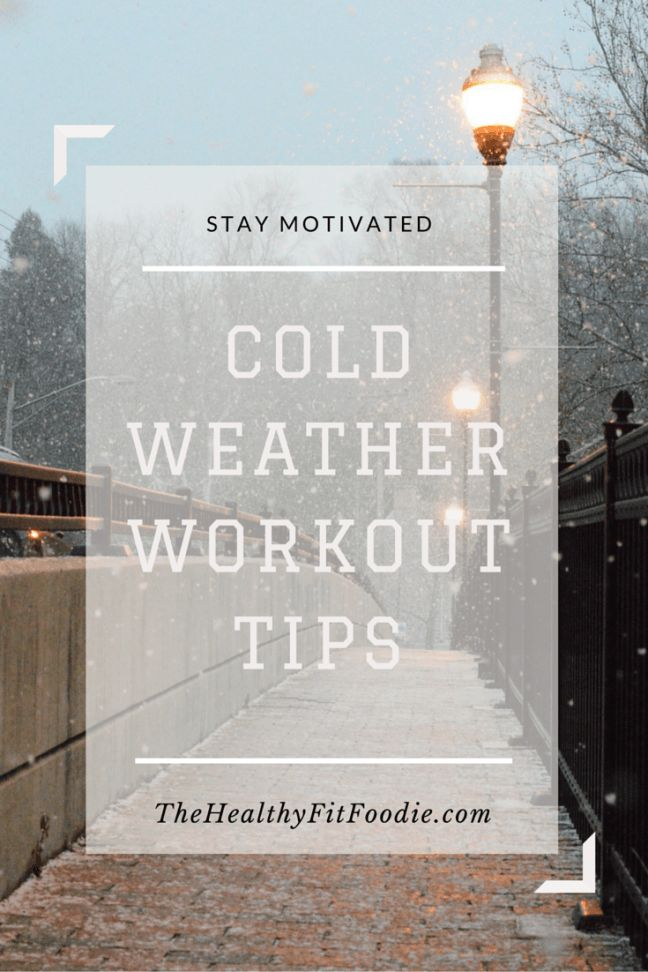 17 Best Images About Winter Running Tips On Pinterest Cold Weather The Winter And Treadmill