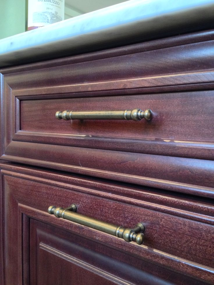 57 best top knobs kitchen gallery images on pinterest on kitchen cabinets knobs id=87574