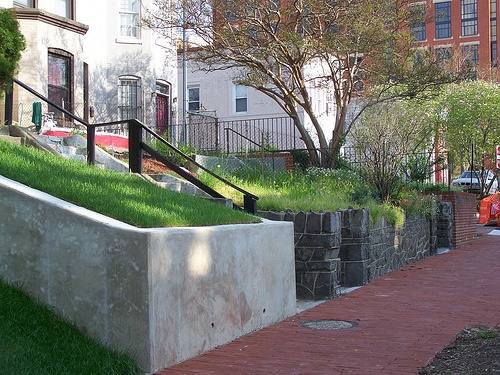 30 best images about cool retaining walls on pinterest on wall types id=90485