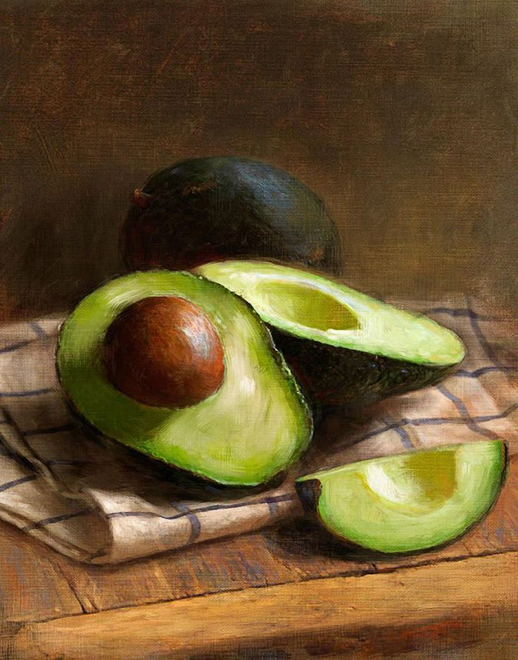 25 Best Ideas About Fruit Painting On Pinterest Oil