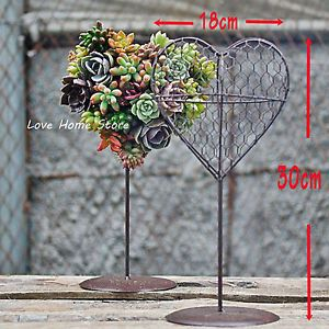 17 Best Ideas About Grave Decorations On Pinterest