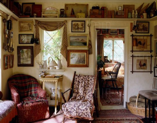 17 Best Images About Home Sweet Home On Pinterest