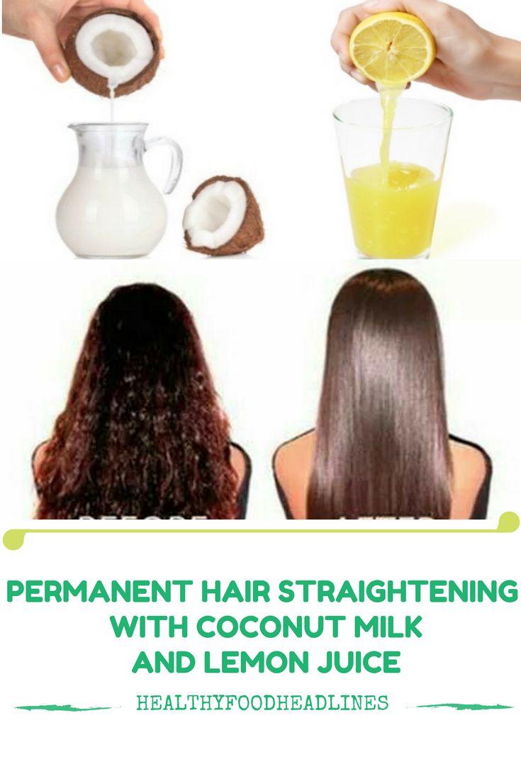 1000 Ideas About Lemon Juice Hair On Pinterest Lemon
