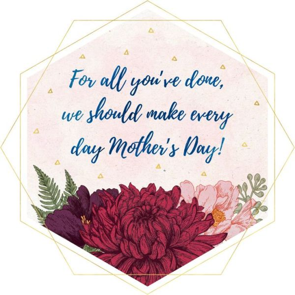 17 Best images about Celebrate Mom on Pinterest | Happy ...