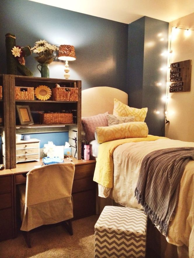 1000 Ideas About Cozy Dorm Room On Pinterest Dorms Decor. How To Make My Bedroom Cozy   Bedroom Style Ideas
