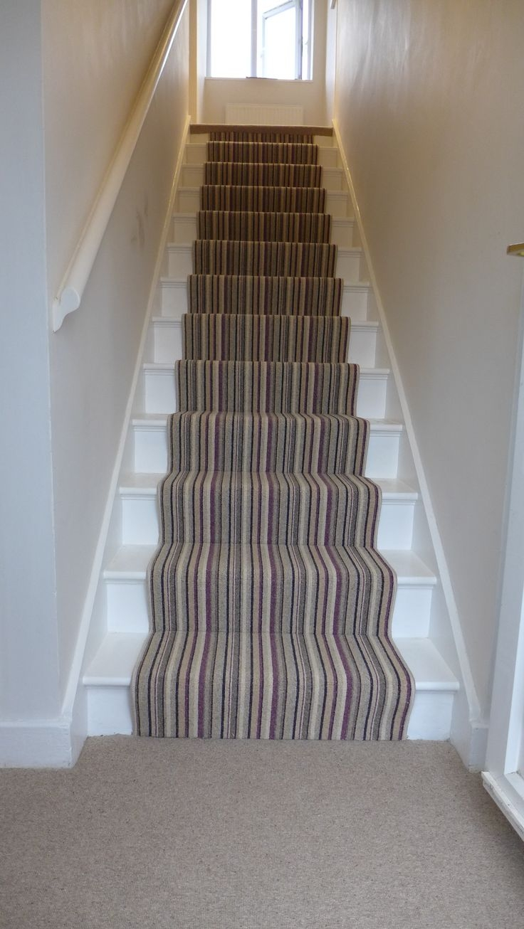 Carpet For Landing And Stairs – Floor Matttroy   Best Carpet For Stairs And Landing
