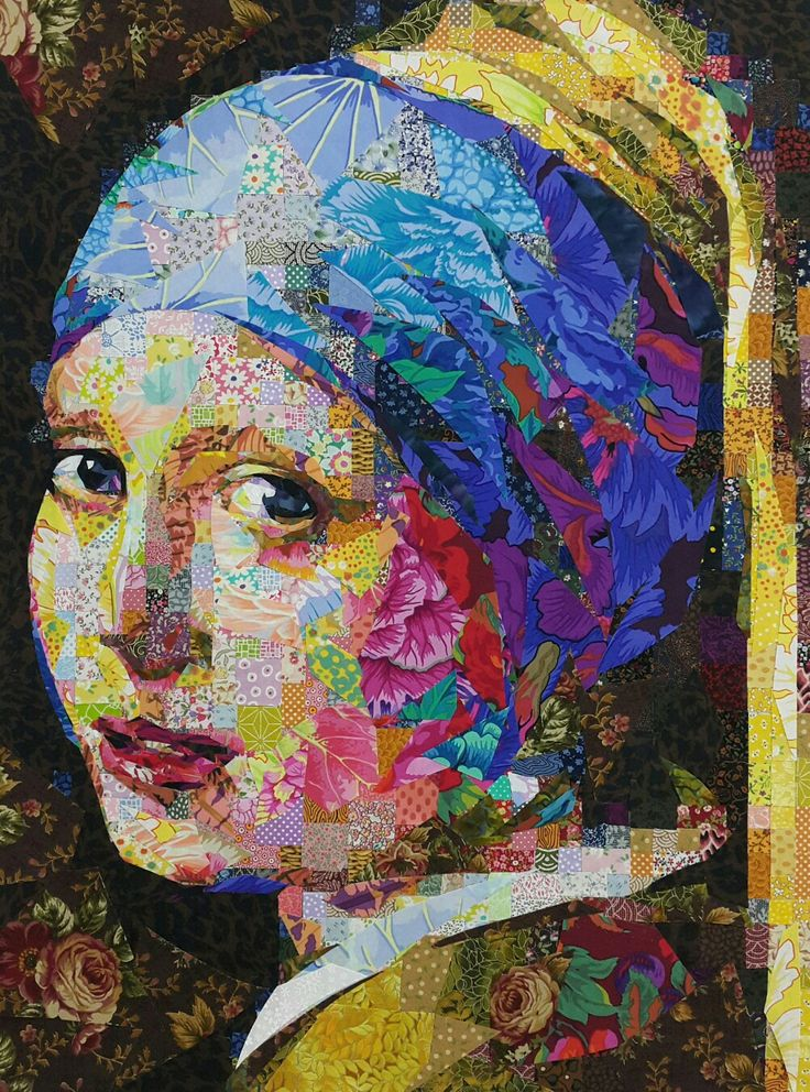 17 Best Images About Quilts On Pinterest Quilt Designs