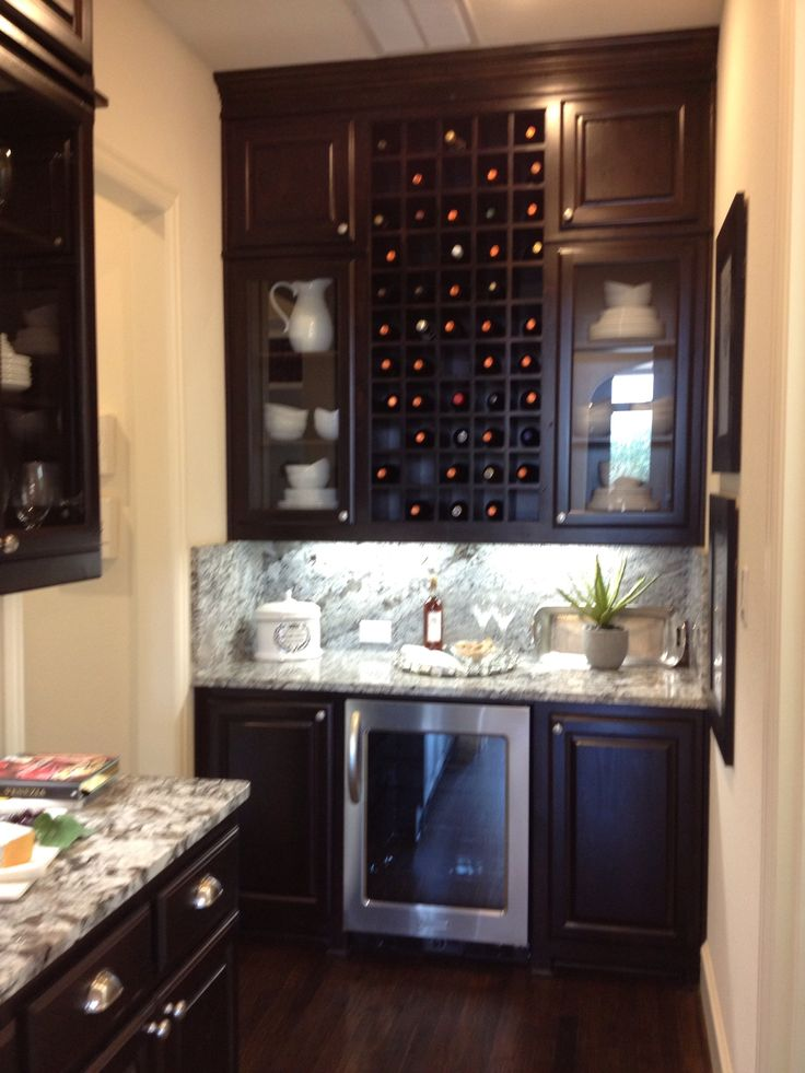 18 Best Images About Butlers Pantry Ideas On Pinterest