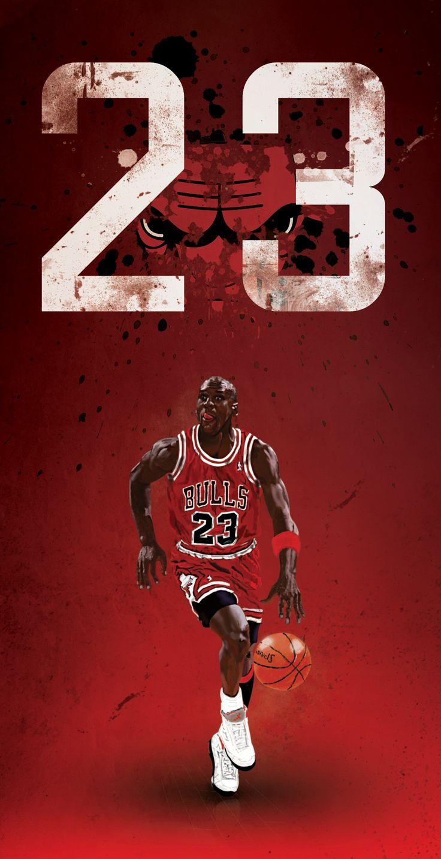 25 Best Ideas About Michael Jordan Art On Pinterest