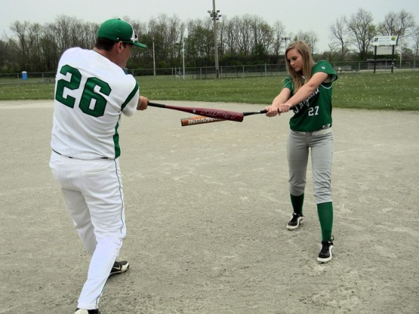 1000+ images about Sports/Baseball/Softball/Couples ...