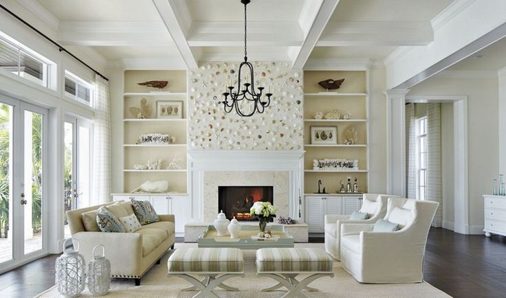 1312 Best Images About Living Room Ideas 2016 On Pinterest