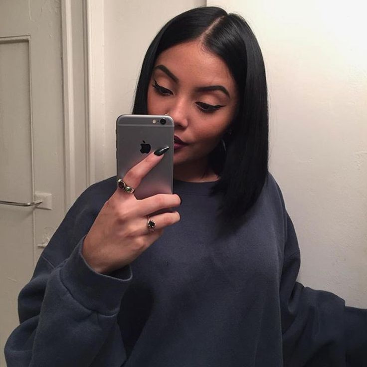 Best 25 Black Weave Hairstyles Ideas On Pinterest Black
