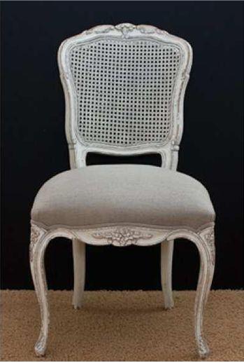 17 Beste Afbeeldingen Over Stoelen Chairs Op Pinterest