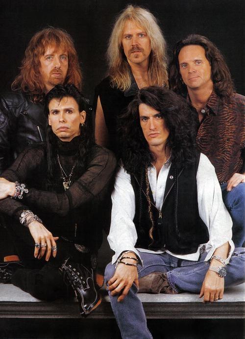 17 Best Images About Legends Aerosmith On Pinterest Liv