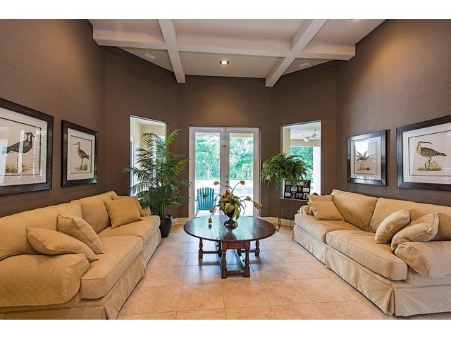 17 best images about living room paint on pinterest on living room colors for walls id=70547