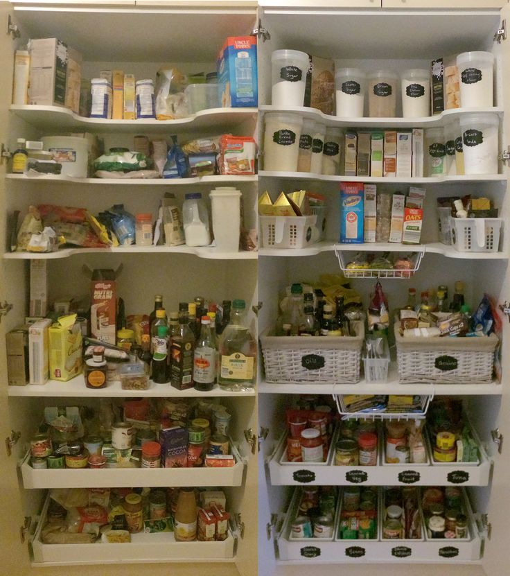 136 best images about daiso store 2 80 home organising ideas on pinterest stationery plastic on kitchen organization japanese id=65238