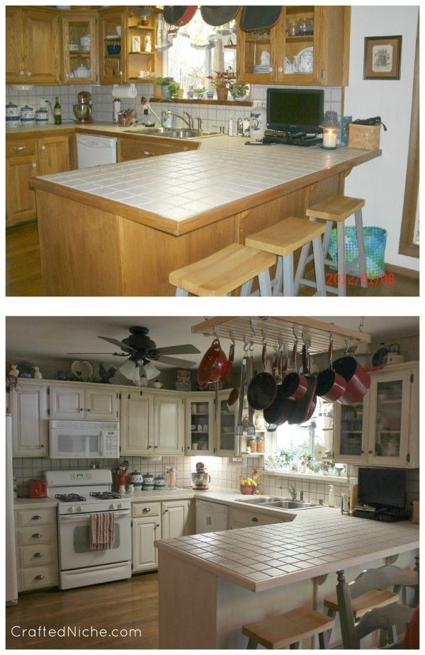 top 22 ideas about rustoleum projects on pinterest on home depot paint sales this week id=54788