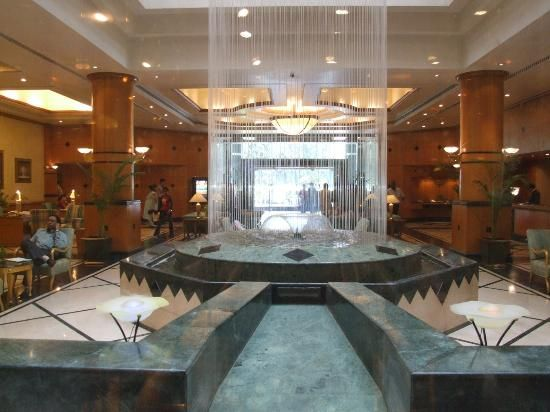 15 best images about hotel lobbies and rooms on Pinterest ...