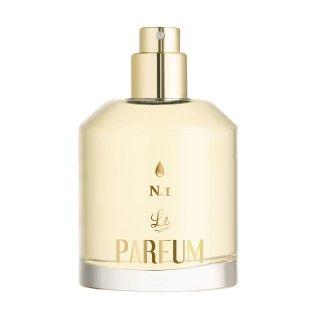 Image Result For Difference Between Eau De Parfum And Eau De Parfum Spray