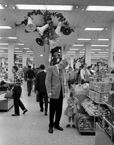 17 Best Images About Harveys Department Store Nashville