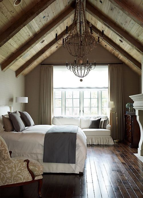 1000 Ideas About Garage Bedroom On Pinterest Bat Studio. Bedroom Above Garage   Bedroom Style Ideas
