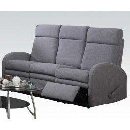 1000 Ideas About Linen Sofa On Pinterest Linen Couch