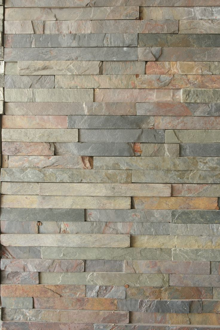 10 best images about natural stone wall cladding on on wall tile id=47063