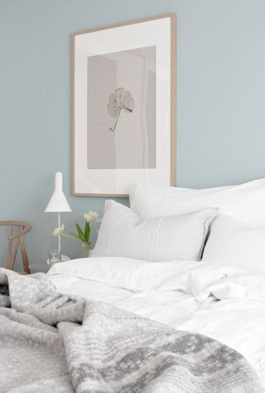 25 Best Ideas About Blue Gray Bedroom On Pinterest Walls Grey And Bathroom Paint Colors