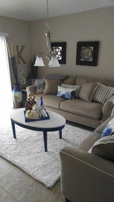 17 Best Ideas About Ann Sloan Chalk Paint On Pinterest Chalk Paint Furniture Annie Sloan