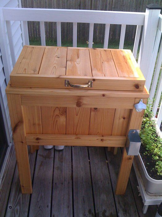 Cool Small Woodworking Projects - WoodWorking Projects & Plans on Cool Small Woodworking Projects  id=68838