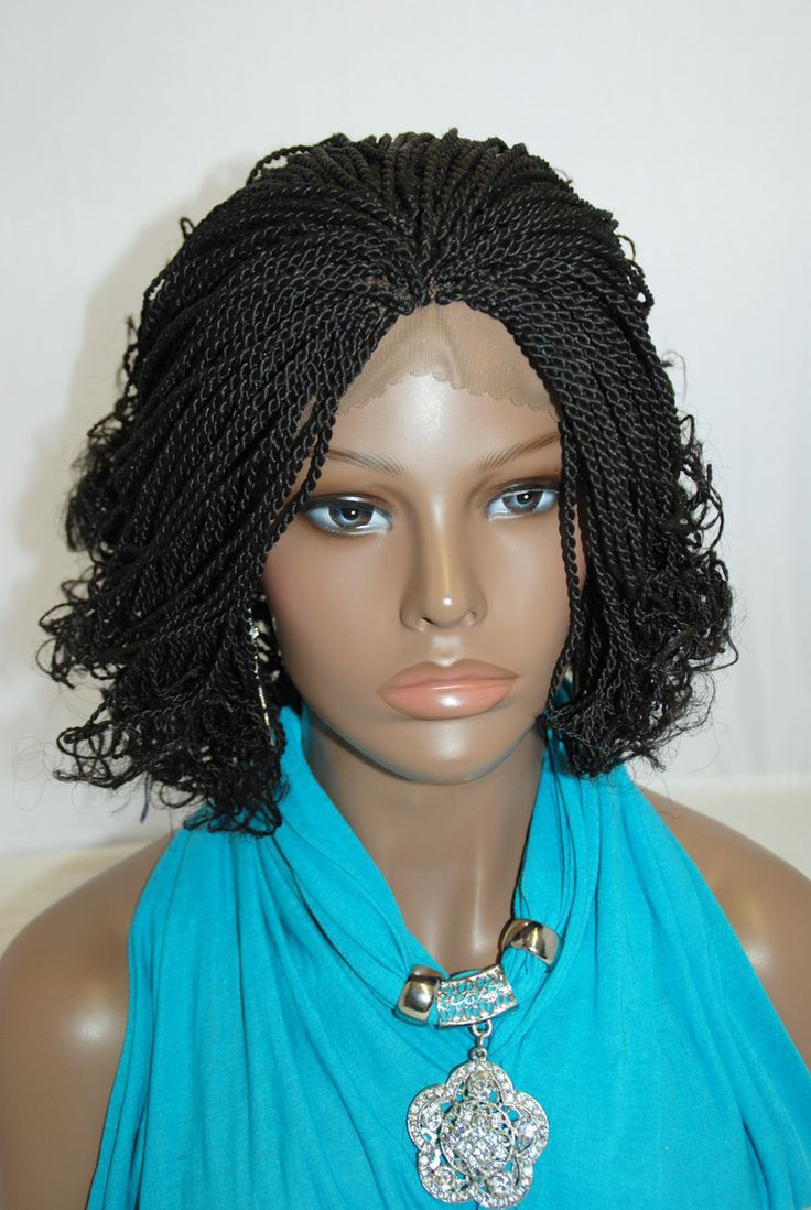 1000 Ideas About Kinky Twists On Pinterest Natural Hair
