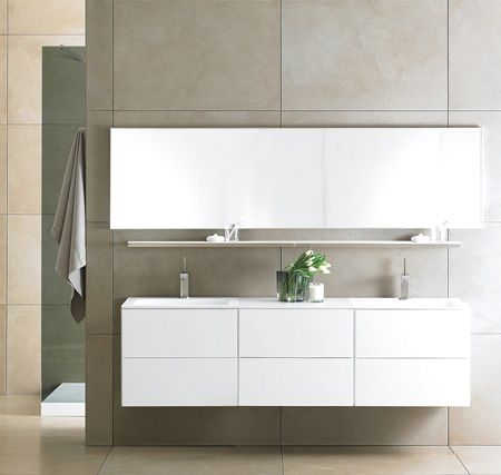 97 best images about bathroom storage on pinterest on ikea bathroom vanities id=39682