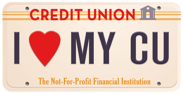 In many cases, you will not need a cosigner. 39 best images about Credit Union Pics on Pinterest