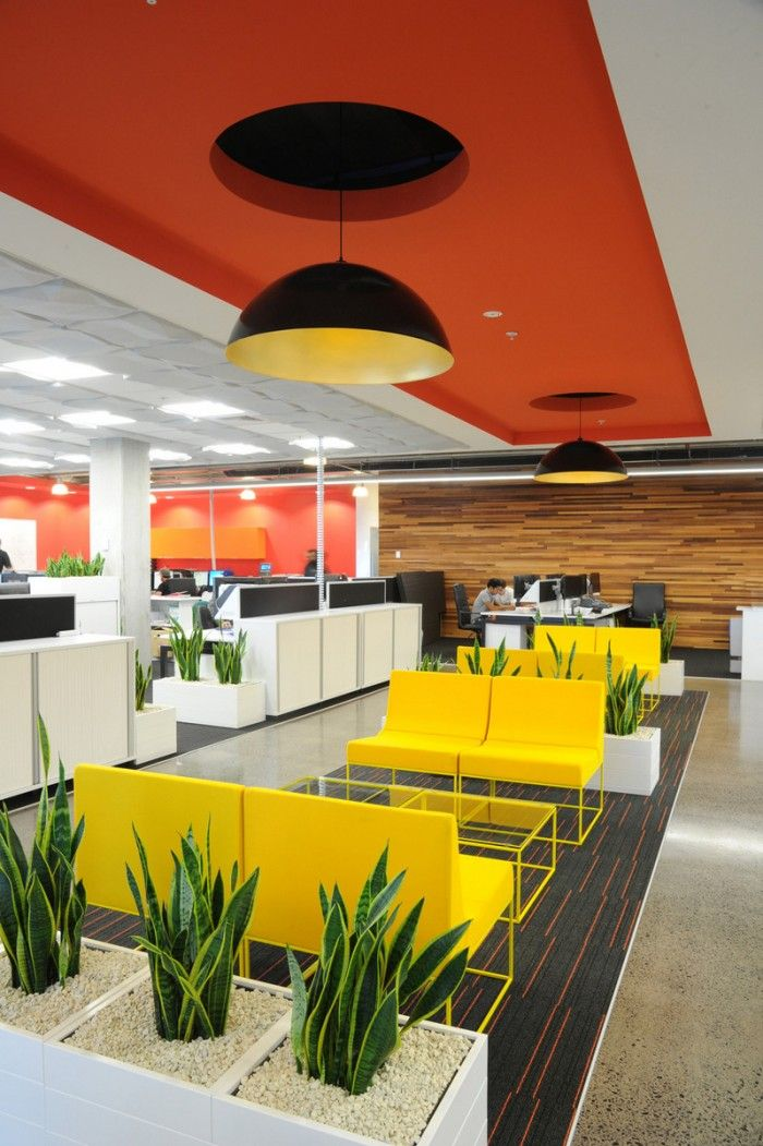 78 best images about commercial color palette on on commercial office space paint colors id=25430