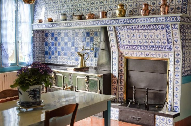 263 Best Images About Kitchens On Pinterest