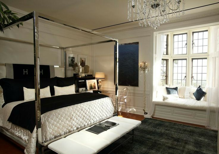 387 Best Images About Bernhardt Furniture On Pinterest